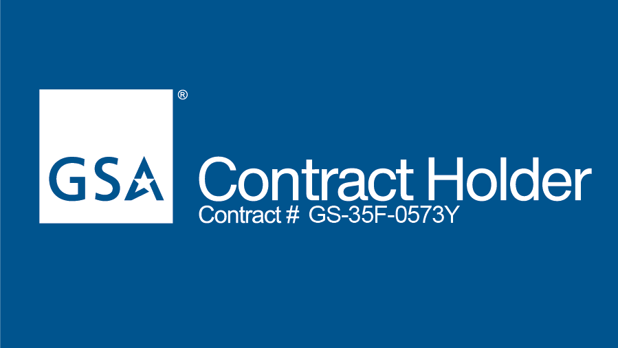 gsa, general services administration, contract vehicle, gsa it, gsa it vehicles